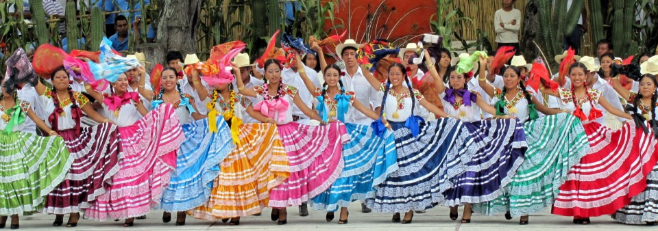 el salvador culture The best travel, food and culture guides for el salvador, central america - local news & top things to do.