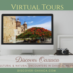 Virtual Tours in Mexico